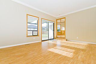 Photo 12: 21180 STONEHOUSE Avenue in Maple_Ridge: Northwest Maple Ridge House for sale (Maple Ridge)  : MLS®# V745325