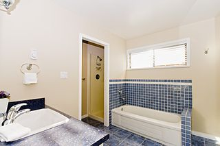 Photo 22: 21180 STONEHOUSE Avenue in Maple_Ridge: Northwest Maple Ridge House for sale (Maple Ridge)  : MLS®# V745325