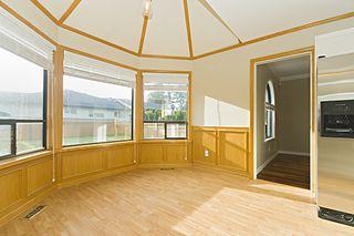 Photo 8: 21180 STONEHOUSE Avenue in Maple_Ridge: Northwest Maple Ridge House for sale (Maple Ridge)  : MLS®# V745325