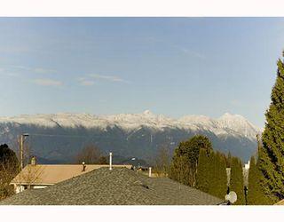 Photo 40: 21180 STONEHOUSE Avenue in Maple_Ridge: Northwest Maple Ridge House for sale (Maple Ridge)  : MLS®# V745325