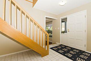 Photo 2: 21180 STONEHOUSE Avenue in Maple_Ridge: Northwest Maple Ridge House for sale (Maple Ridge)  : MLS®# V745325