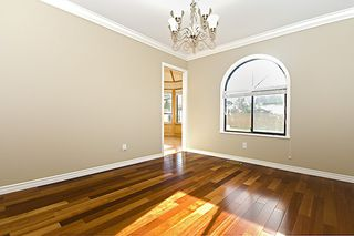 Photo 7: 21180 STONEHOUSE Avenue in Maple_Ridge: Northwest Maple Ridge House for sale (Maple Ridge)  : MLS®# V745325