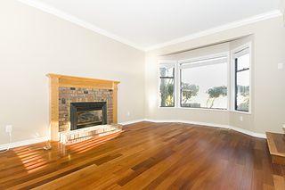 Photo 4: 21180 STONEHOUSE Avenue in Maple_Ridge: Northwest Maple Ridge House for sale (Maple Ridge)  : MLS®# V745325