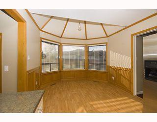 Photo 35: 21180 STONEHOUSE Avenue in Maple_Ridge: Northwest Maple Ridge House for sale (Maple Ridge)  : MLS®# V745325