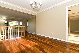 Photo 6: 21180 STONEHOUSE Avenue in Maple_Ridge: Northwest Maple Ridge House for sale (Maple Ridge)  : MLS®# V745325