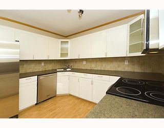 Photo 34: 21180 STONEHOUSE Avenue in Maple_Ridge: Northwest Maple Ridge House for sale (Maple Ridge)  : MLS®# V745325