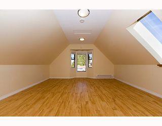 Photo 36: 21180 STONEHOUSE Avenue in Maple_Ridge: Northwest Maple Ridge House for sale (Maple Ridge)  : MLS®# V745325