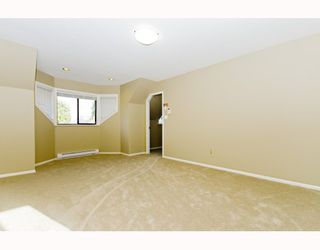 Photo 37: 21180 STONEHOUSE Avenue in Maple_Ridge: Northwest Maple Ridge House for sale (Maple Ridge)  : MLS®# V745325
