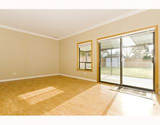 Photo 33: 21180 STONEHOUSE Avenue in Maple_Ridge: Northwest Maple Ridge House for sale (Maple Ridge)  : MLS®# V745325