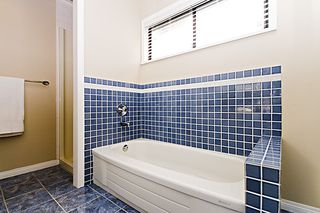 Photo 21: 21180 STONEHOUSE Avenue in Maple_Ridge: Northwest Maple Ridge House for sale (Maple Ridge)  : MLS®# V745325