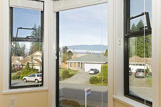 Photo 29: 21180 STONEHOUSE Avenue in Maple_Ridge: Northwest Maple Ridge House for sale (Maple Ridge)  : MLS®# V745325