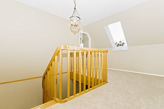 Photo 18: 21180 STONEHOUSE Avenue in Maple_Ridge: Northwest Maple Ridge House for sale (Maple Ridge)  : MLS®# V745325