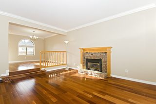 Photo 5: 21180 STONEHOUSE Avenue in Maple_Ridge: Northwest Maple Ridge House for sale (Maple Ridge)  : MLS®# V745325