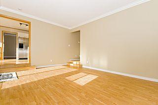 Photo 14: 21180 STONEHOUSE Avenue in Maple_Ridge: Northwest Maple Ridge House for sale (Maple Ridge)  : MLS®# V745325