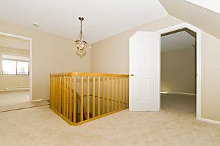 Photo 19: 21180 STONEHOUSE Avenue in Maple_Ridge: Northwest Maple Ridge House for sale (Maple Ridge)  : MLS®# V745325