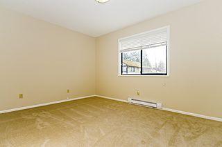Photo 25: 21180 STONEHOUSE Avenue in Maple_Ridge: Northwest Maple Ridge House for sale (Maple Ridge)  : MLS®# V745325