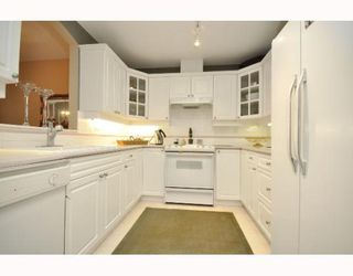 Photo 6: 109 5835 HAMPTON Place in Vancouver: University VW Condo for sale (Vancouver West)  : MLS®# V767463