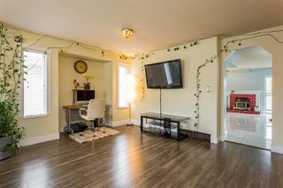Photo 6: 31142 CREEKSIDE Drive in Abbotsford: Abbotsford West House for sale : MLS®# R2388267