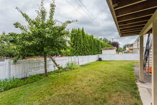 Photo 20: 31142 CREEKSIDE Drive in Abbotsford: Abbotsford West House for sale : MLS®# R2388267