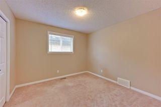 Photo 20: 661 HODGSON Road in Edmonton: Zone 14 House for sale : MLS®# E4165478