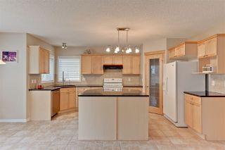 Photo 7: 661 HODGSON Road in Edmonton: Zone 14 House for sale : MLS®# E4165478