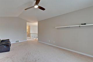 Photo 15: 661 HODGSON Road in Edmonton: Zone 14 House for sale : MLS®# E4165478