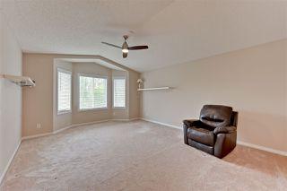 Photo 14: 661 HODGSON Road in Edmonton: Zone 14 House for sale : MLS®# E4165478