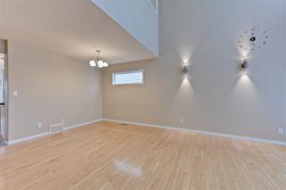 Photo 2: 661 HODGSON Road in Edmonton: Zone 14 House for sale : MLS®# E4165478