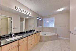 Photo 18: 661 HODGSON Road in Edmonton: Zone 14 House for sale : MLS®# E4165478