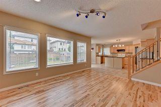 Photo 6: 661 HODGSON Road in Edmonton: Zone 14 House for sale : MLS®# E4165478