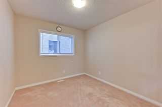 Photo 11: 661 HODGSON Road in Edmonton: Zone 14 House for sale : MLS®# E4165478