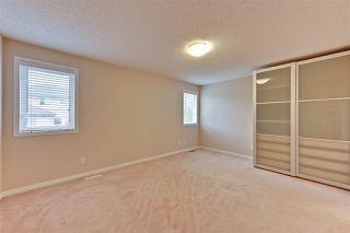 Photo 16: 661 HODGSON Road in Edmonton: Zone 14 House for sale : MLS®# E4165478