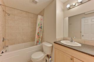 Photo 25: 661 HODGSON Road in Edmonton: Zone 14 House for sale : MLS®# E4165478