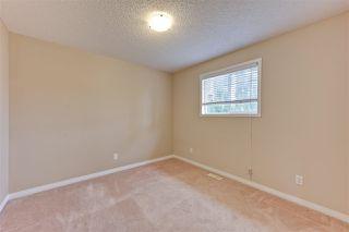 Photo 19: 661 HODGSON Road in Edmonton: Zone 14 House for sale : MLS®# E4165478