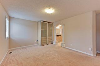 Photo 17: 661 HODGSON Road in Edmonton: Zone 14 House for sale : MLS®# E4165478