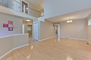 Photo 4: 661 HODGSON Road in Edmonton: Zone 14 House for sale : MLS®# E4165478