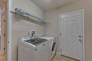 Photo 12: 661 HODGSON Road in Edmonton: Zone 14 House for sale : MLS®# E4165478