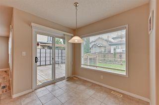 Photo 10: 661 HODGSON Road in Edmonton: Zone 14 House for sale : MLS®# E4165478