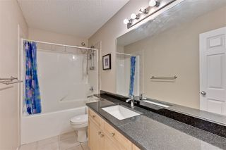 Photo 21: 661 HODGSON Road in Edmonton: Zone 14 House for sale : MLS®# E4165478