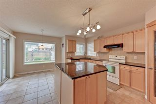 Photo 9: 661 HODGSON Road in Edmonton: Zone 14 House for sale : MLS®# E4165478