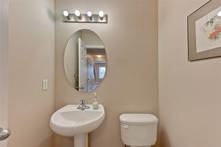 Photo 13: 661 HODGSON Road in Edmonton: Zone 14 House for sale : MLS®# E4165478