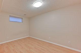 Photo 24: 661 HODGSON Road in Edmonton: Zone 14 House for sale : MLS®# E4165478