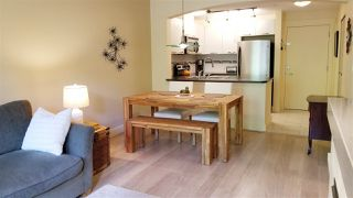 """Photo 4: 105 7478 BYRNEPARK Walk in Burnaby: South Slope Condo for sale in """"GREEN"""" (Burnaby South)  : MLS®# R2388541"""