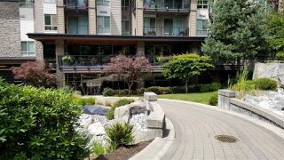 """Photo 14: 105 7478 BYRNEPARK Walk in Burnaby: South Slope Condo for sale in """"GREEN"""" (Burnaby South)  : MLS®# R2388541"""