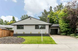 Photo 17: 14623 MACKENZIE Drive in Edmonton: Zone 10 House for sale : MLS®# E4166762