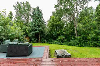 Photo 11: 14623 MACKENZIE Drive in Edmonton: Zone 10 House for sale : MLS®# E4166762