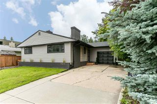 Photo 16: 14623 MACKENZIE Drive in Edmonton: Zone 10 House for sale : MLS®# E4166762