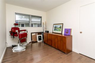 Photo 14: 14623 MACKENZIE Drive in Edmonton: Zone 10 House for sale : MLS®# E4166762