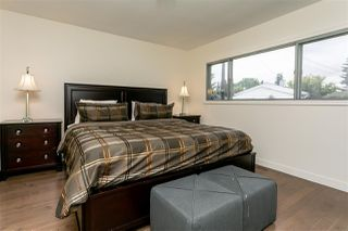 Photo 13: 14623 MACKENZIE Drive in Edmonton: Zone 10 House for sale : MLS®# E4166762