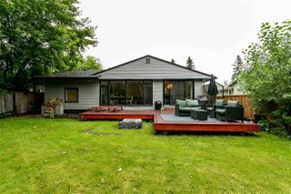 Photo 8: 14623 MACKENZIE Drive in Edmonton: Zone 10 House for sale : MLS®# E4166762